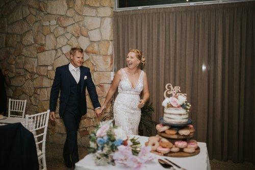 Kate + Graeme | Mindarie Wedding | Ebony Blush Photography | Zoe Theiadore | Perth wedding Photographer | Mindarie Wedding Photos