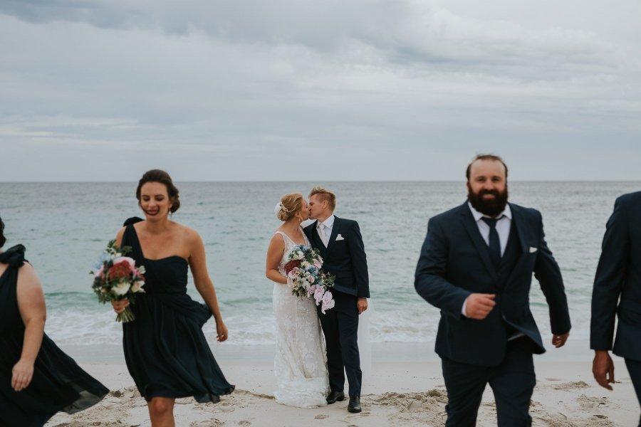 Kate + Graeme | Mindarie Wedding | Ebony Blush Photography | Zoe Theiadore | Perth wedding Photographer21