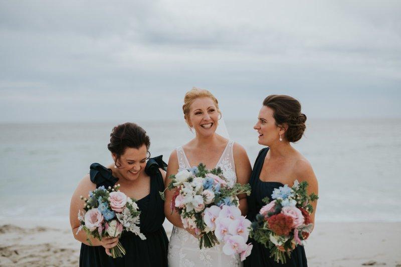 Kate + Graeme | Mindarie Wedding | Ebony Blush Photography | Zoe Theiadore | Perth wedding Photographer29
