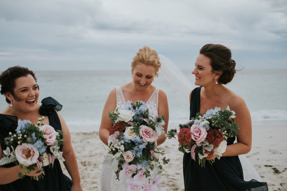 Kate + Graeme | Mindarie Wedding | Ebony Blush Photography | Zoe Theiadore | Perth wedding Photographer32