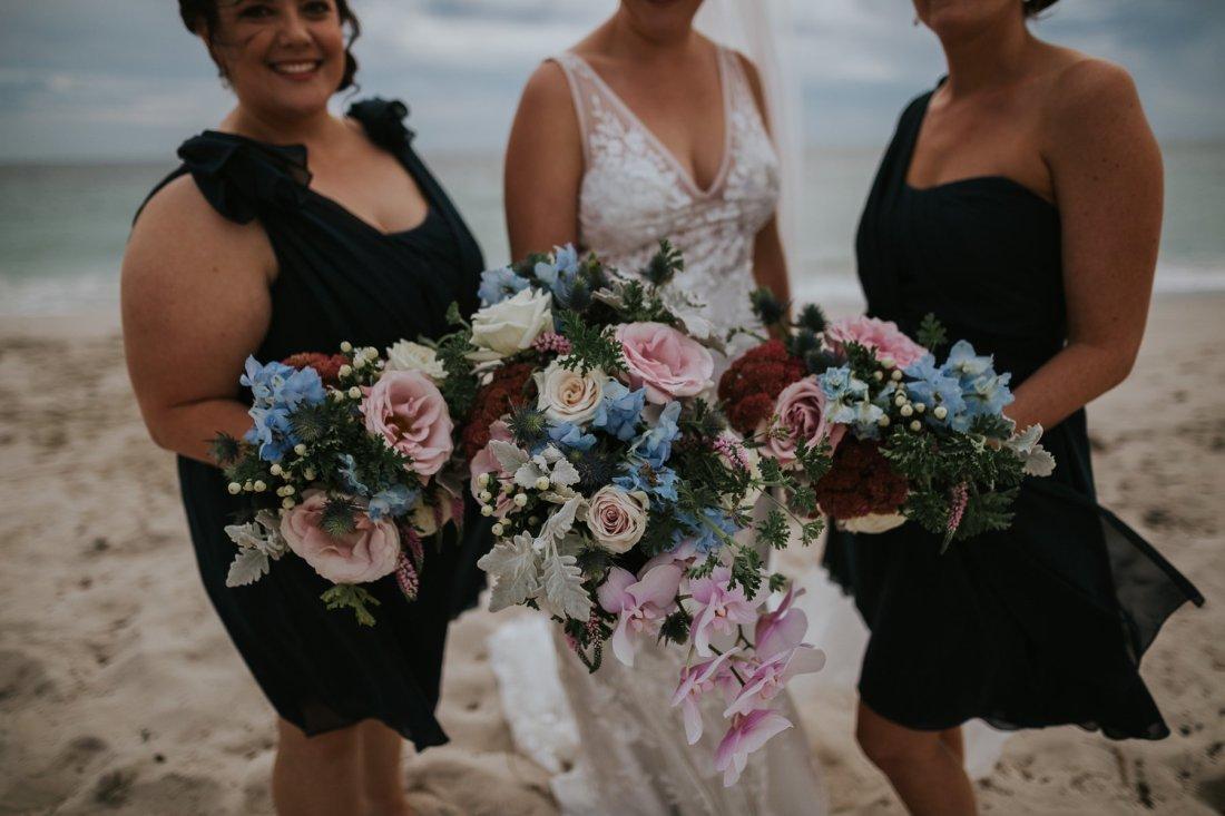 Kate + Graeme | Mindarie Wedding | Ebony Blush Photography | Zoe Theiadore | Perth wedding Photographer33
