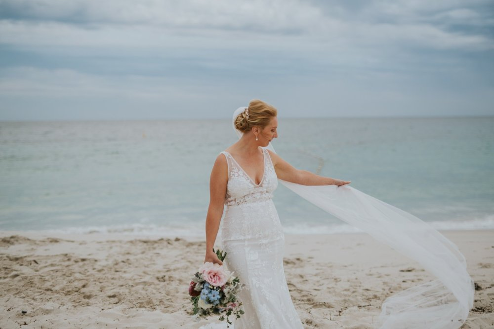 Kate + Graeme | Mindarie Wedding | Ebony Blush Photography | Zoe Theiadore | Perth wedding Photographer35