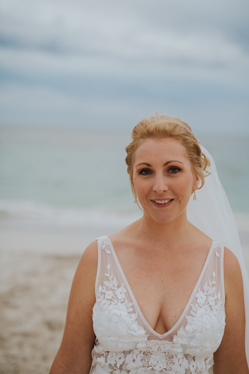 Kate + Graeme | Mindarie Wedding | Ebony Blush Photography | Zoe Theiadore | Perth wedding Photographer36