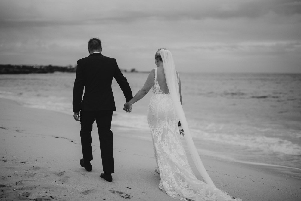 Kate + Graeme | Mindarie Wedding | Ebony Blush Photography | Zoe Theiadore | Perth wedding Photographer38