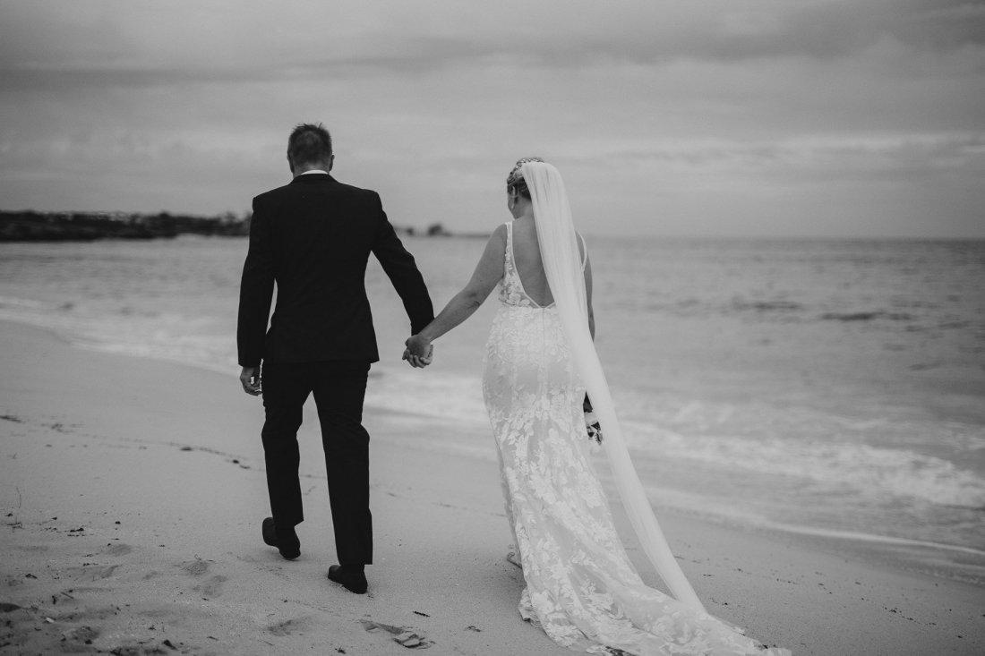 Kate + Graeme | Mindarie Wedding | Ebony Blush Photography | Zoe Theiadore | Perth wedding Photographer38