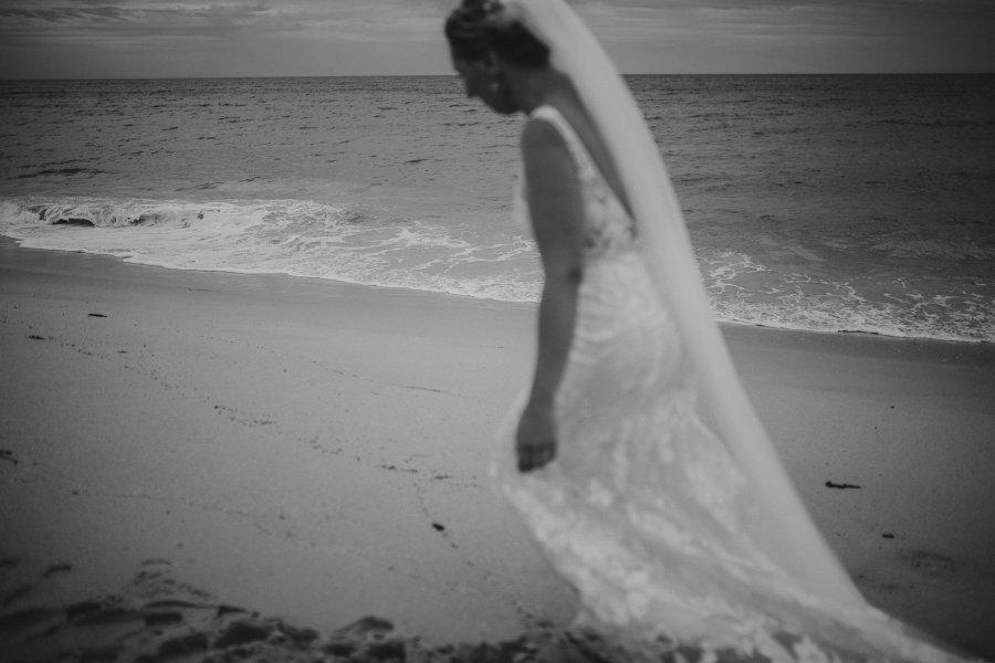 Kate + Graeme | Mindarie Wedding | Ebony Blush Photography | Zoe Theiadore | Perth wedding Photographer45