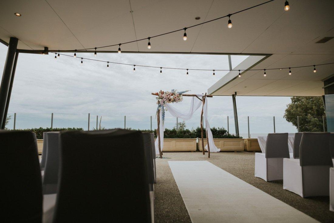 Kate + Graeme | Mindarie Wedding | Ebony Blush Photography | Zoe Theiadore | Perth wedding Photographer62