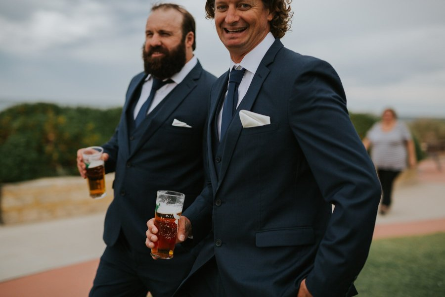 Kate + Graeme | Mindarie Wedding | Ebony Blush Photography | Zoe Theiadore | Perth wedding Photographer7