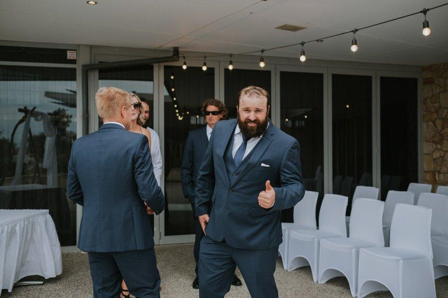 Kate + Graeme | Mindarie Wedding | Ebony Blush Photography | Zoe Theiadore | Perth wedding Photographer70