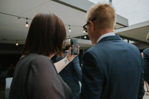 Kate + Graeme | Mindarie Wedding | Ebony Blush Photography | Zoe Theiadore | Perth wedding Photographer71