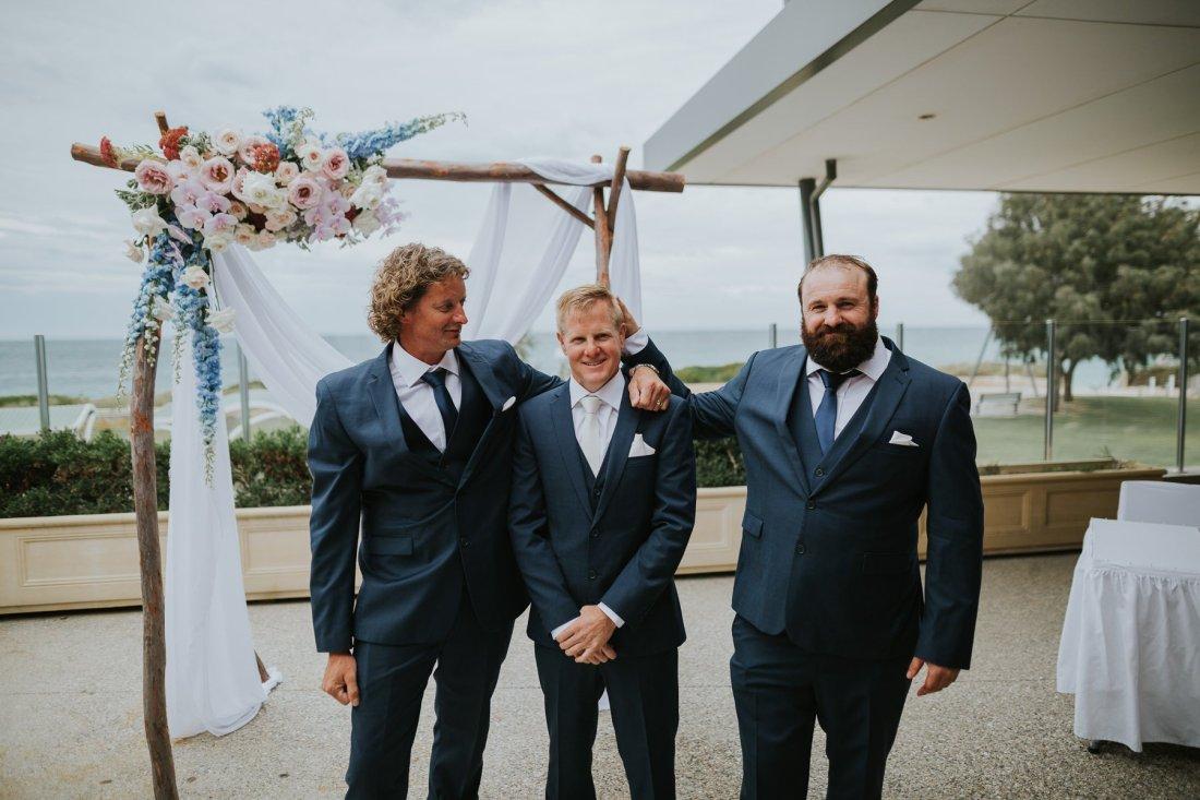 Kate + Graeme | Mindarie Wedding | Ebony Blush Photography | Zoe Theiadore | Perth wedding Photographer73