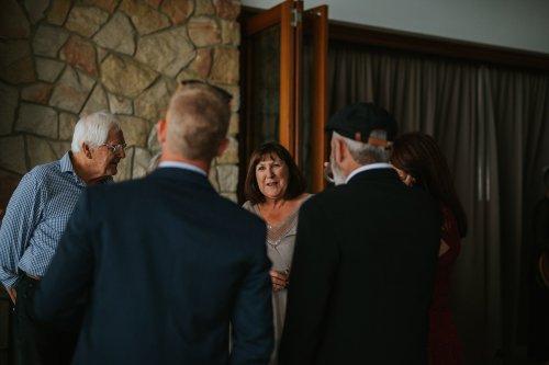 Kate + Graeme | Mindarie Wedding | Ebony Blush Photography | Zoe Theiadore | Perth wedding Photographer77