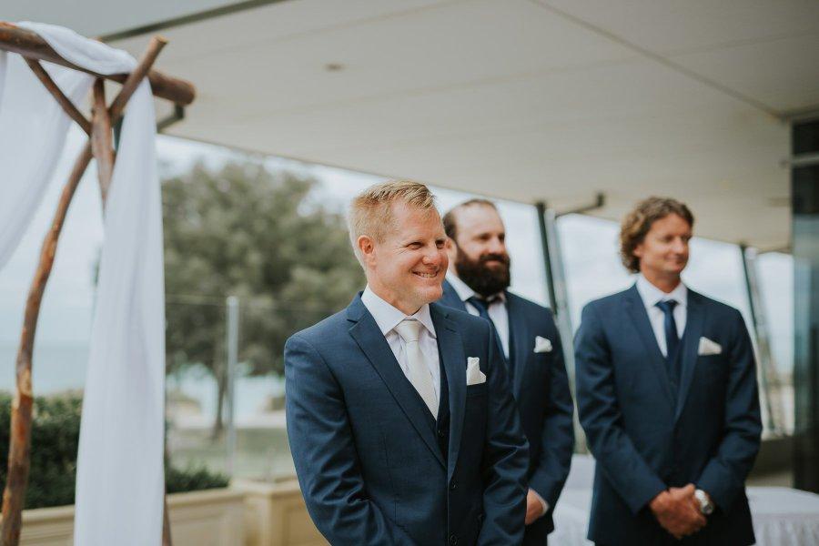Kate + Graeme | Mindarie Wedding | Ebony Blush Photography | Zoe Theiadore | Perth wedding Photographer83