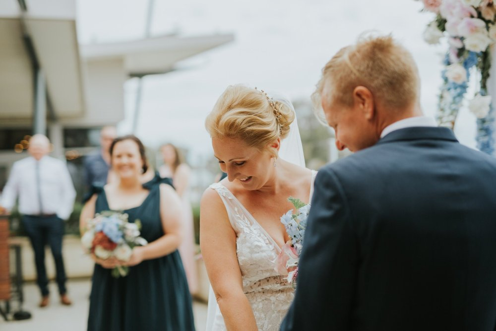 Kate + Graeme | Mindarie Wedding | Ebony Blush Photography | Zoe Theiadore | Perth wedding Photographer88