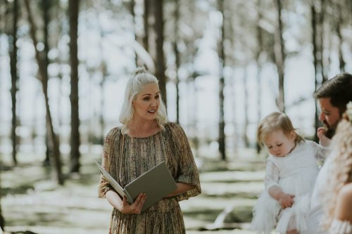 Sinéad + Shane | Pines Forrest Elopement | Ebony Blush Photography | Perth Wedding Photographer7