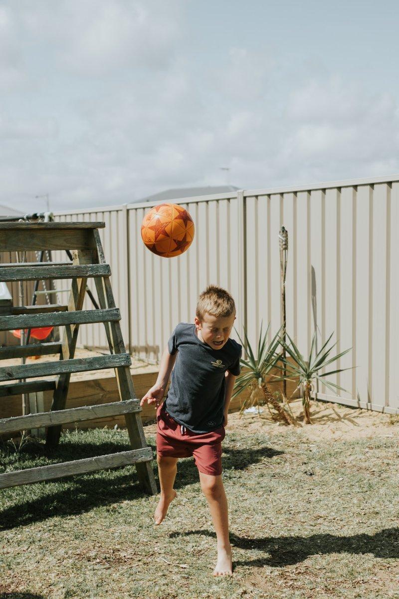 B Aubree | Perth Wedding Photographer | Lifestyle Family Photography | Zoe Theiadore | Zoe Theiadore Photography 40