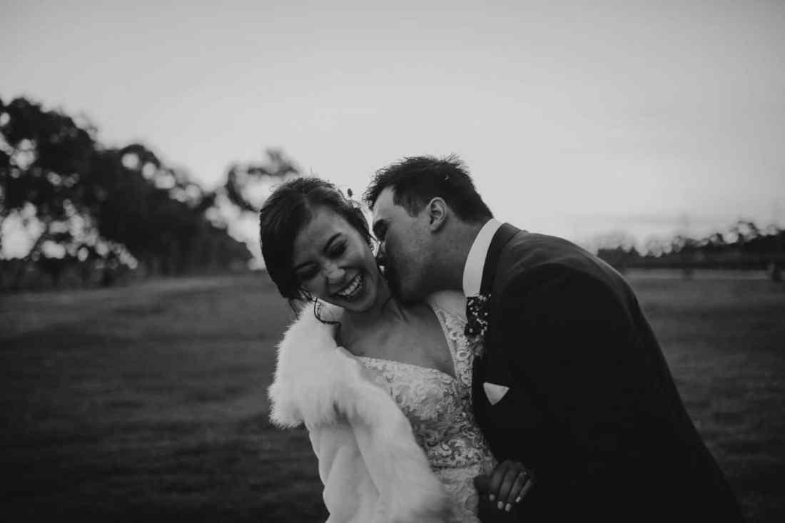Ebony Blush Photography   Perth Wedding Photographer   Photography + Film   Sandalford Winery   Como Treasury Wedding   Perth City Wedding  Alex + Mel104