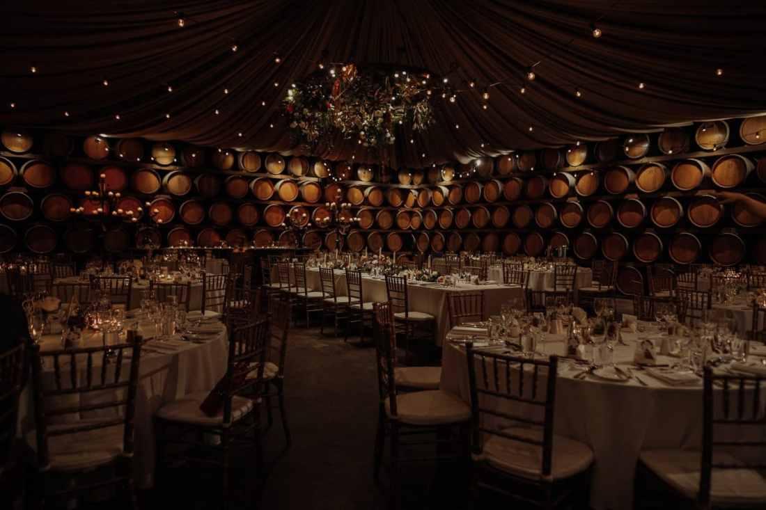 Ebony Blush Photography | Perth Wedding Photographer | Photography + Film | Sandalford Winery | Como Treasury Wedding | Perth City Wedding |Alex + Mel108
