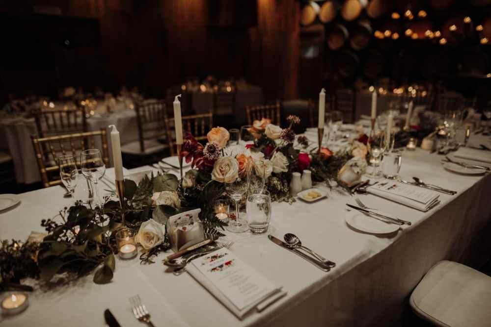 Ebony Blush Photography | Perth Wedding Photographer | Photography + Film | Sandalford Winery Wedding | Perth Photography + Film | Como Treasury Wedding | Perth City Wedding | Alex + Mel112