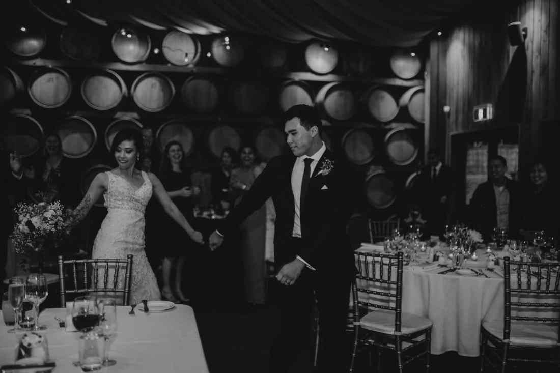 Ebony Blush Photography   Perth Wedding Photographer   Photography + Film   Sandalford Winery   Como Treasury Wedding   Perth City Wedding  Alex + Mel118