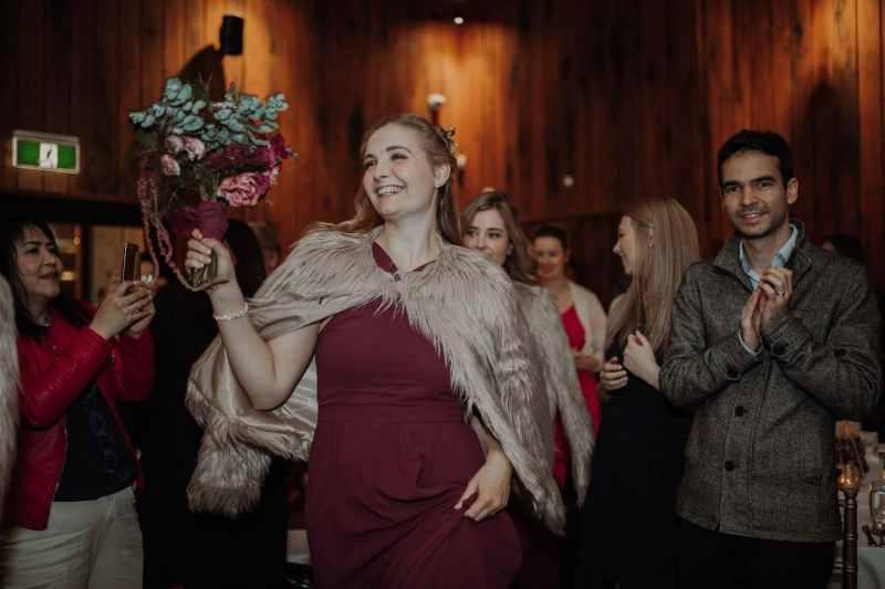 Ebony Blush Photography | Perth Wedding Photographer | Photography + Film | Sandalford Winery | Como Treasury Wedding | Perth City Wedding |Alex + Mel120