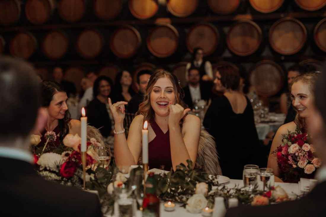 Ebony Blush Photography   Perth Wedding Photographer   Photography + Film   Sandalford Winery   Como Treasury Wedding   Perth City Wedding  Alex + Mel123