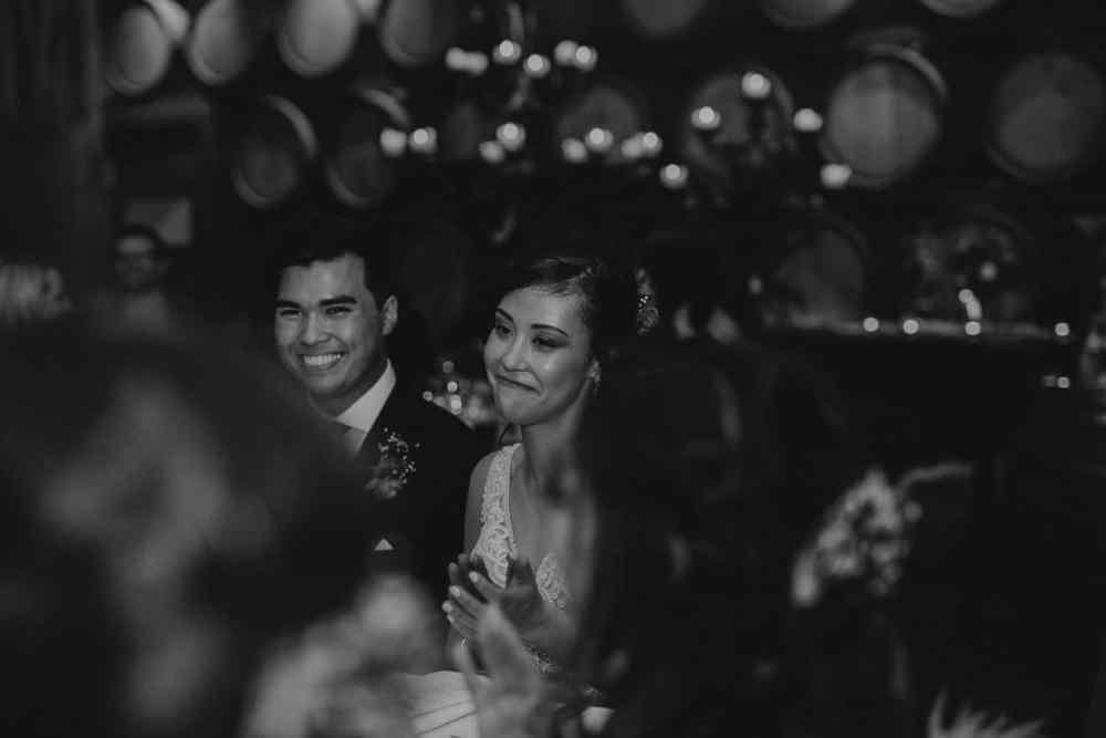 Ebony Blush Photography | Perth Wedding Photographer | Photography + Film | Sandalford Winery | Como Treasury Wedding | Perth City Wedding |Alex + Mel124