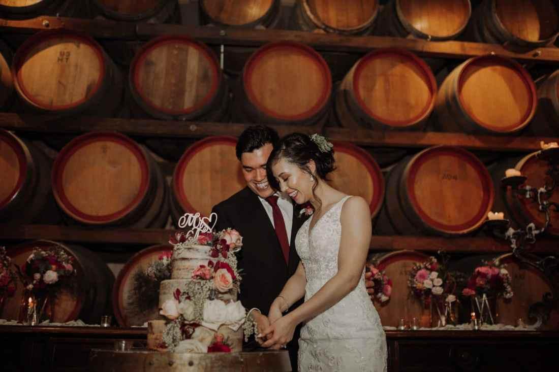 Ebony Blush Photography   Perth Wedding Photographer   Photography + Film   Sandalford Winery   Como Treasury Wedding   Perth City Wedding  Alex + Mel126