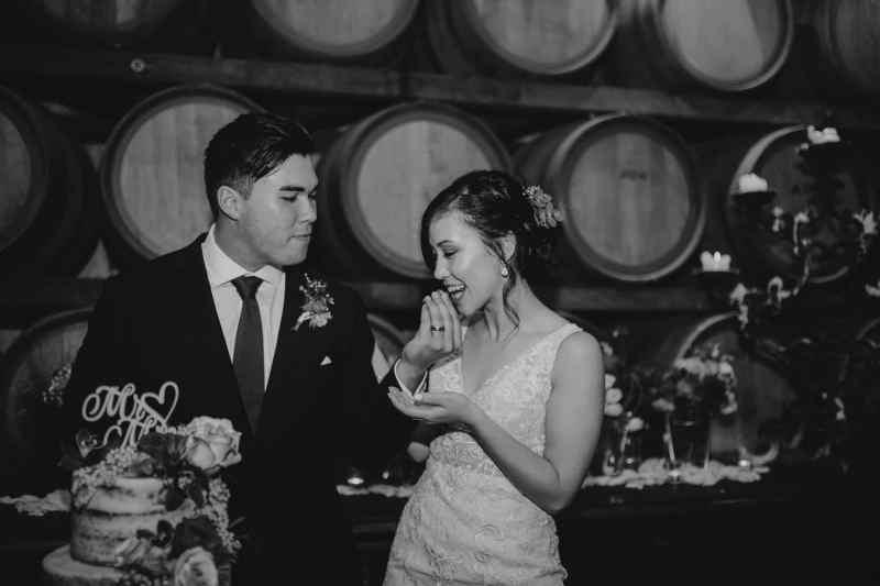 Ebony Blush Photography | Perth Wedding Photographer | Photography + Film | Sandalford Winery | Como Treasury Wedding | Perth City Wedding |Alex + Mel128