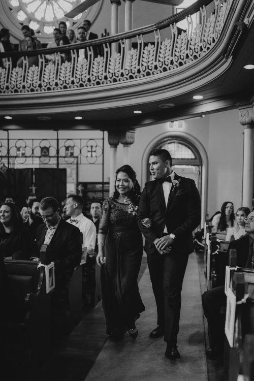 Ebony Blush Photography | Perth Wedding Photographer | Photography + Film | Sandalford Winery | Como Treasury Wedding | Perth City Wedding |Alex + Mel13