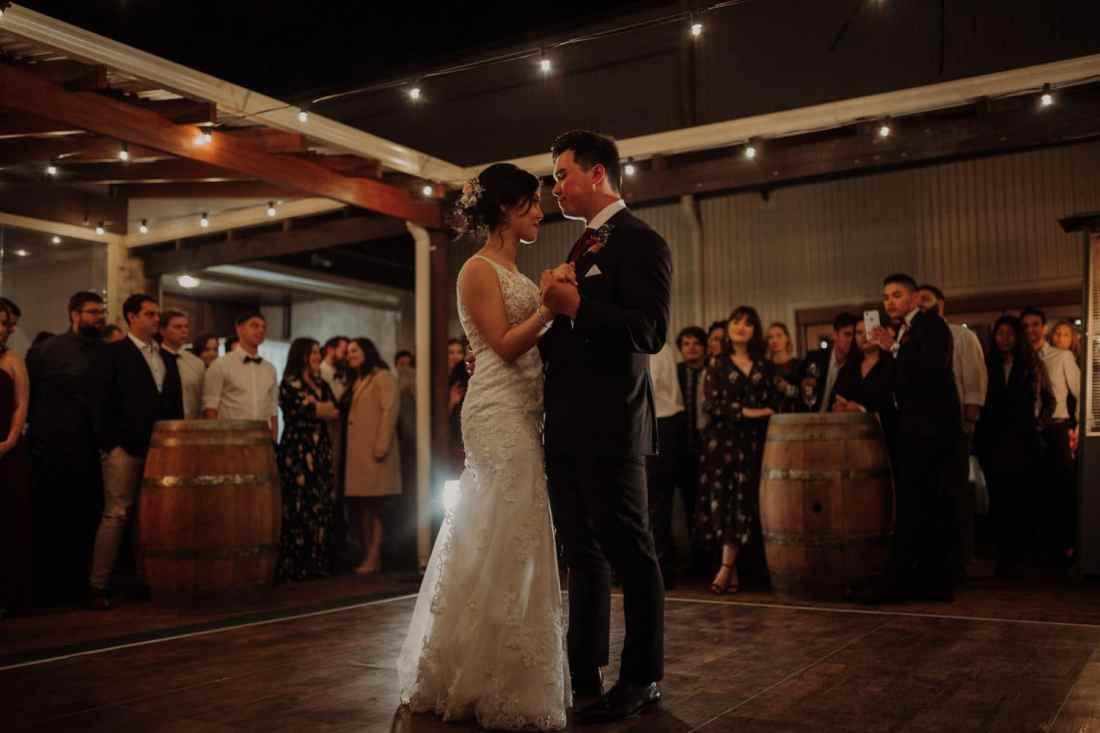Ebony Blush Photography   Perth Wedding Photographer   Photography + Film   Sandalford Winery   Como Treasury Wedding   Perth City Wedding  Alex + Mel132