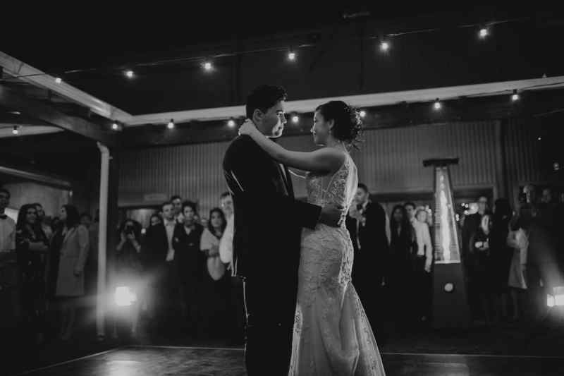 Ebony Blush Photography | Perth Wedding Photographer | Photography + Film | Sandalford Winery | Como Treasury Wedding | Perth City Wedding |Alex + Mel133