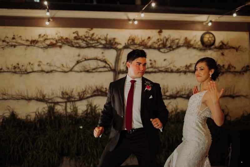 Ebony Blush Photography | Perth Wedding Photographer | Photography + Film | Sandalford Winery | Como Treasury Wedding | Perth City Wedding |Alex + Mel135