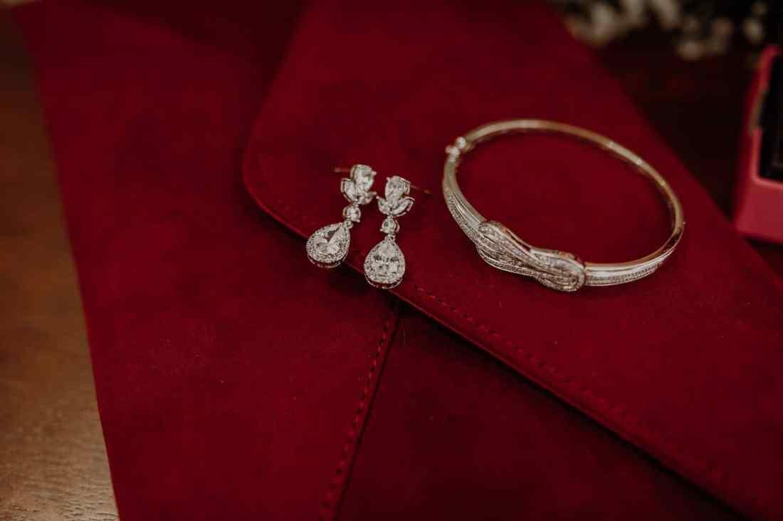 Ebony Blush Photography | Perth Wedding Photographer | Photography + Film | Sandalford Winery | Como Treasury Wedding | Perth City Wedding |Alex + Mel137