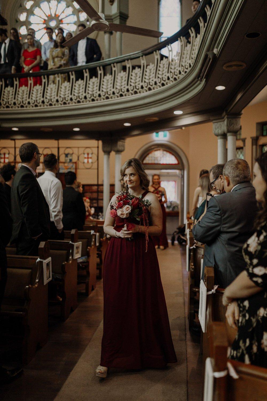 Ebony Blush Photography | Perth Wedding Photographer | Photography + Film | Sandalford Winery | Como Treasury Wedding | Perth City Wedding |Alex + Mel14