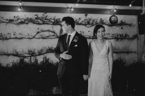 Ebony Blush Photography | Perth Wedding Photographer | Photography + Film | Sandalford Winery | Como Treasury Wedding | Perth City Wedding |Alex + Mel140