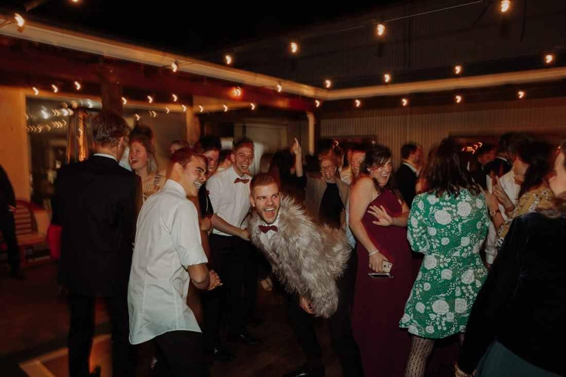 Ebony Blush Photography | Perth Wedding Photographer | Photography + Film | Sandalford Winery | Como Treasury Wedding | Perth City Wedding |Alex + Mel141