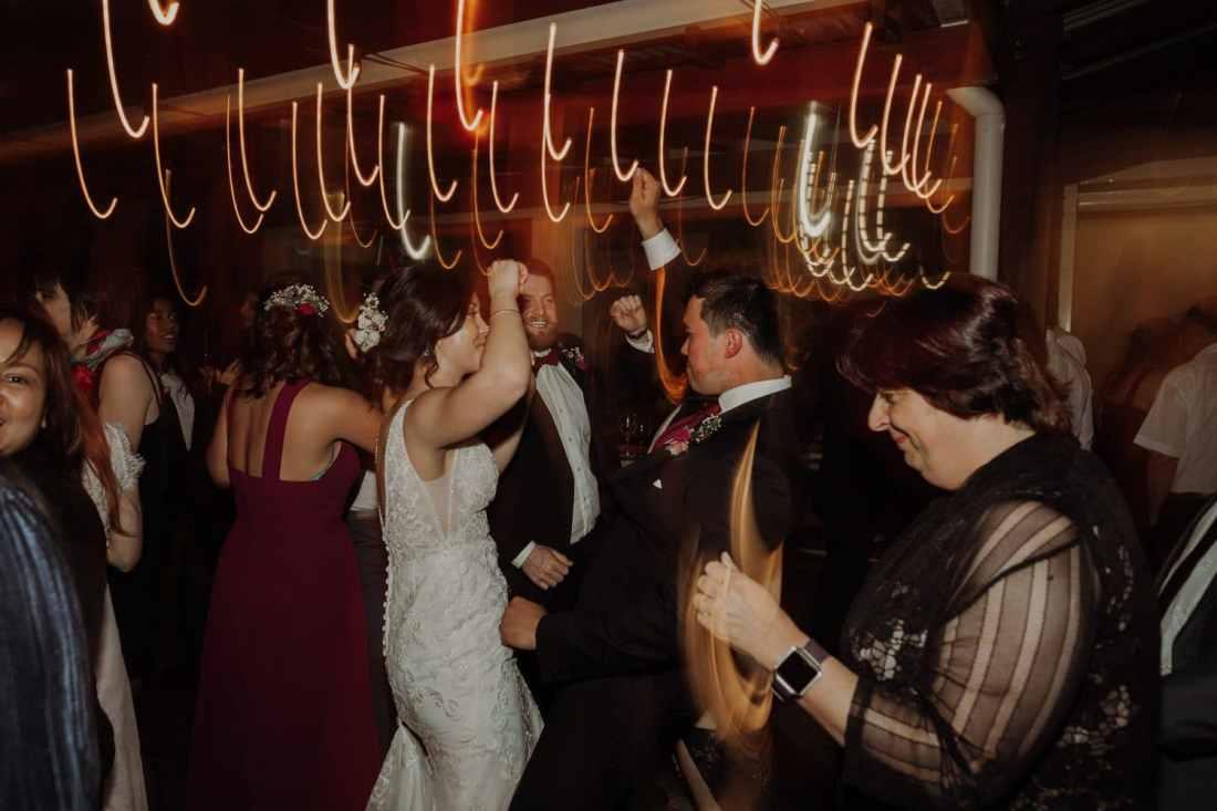 Ebony Blush Photography   Perth Wedding Photographer   Photography + Film   Sandalford Winery   Como Treasury Wedding   Perth City Wedding  Alex + Mel143
