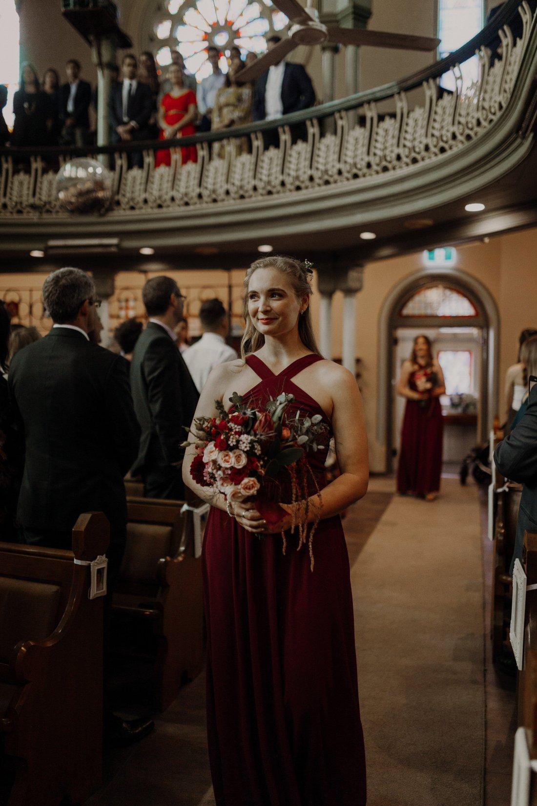 Ebony Blush Photography | Perth Wedding Photographer | Photography + Film | Sandalford Winery | Como Treasury Wedding | Perth City Wedding |Alex + Mel15