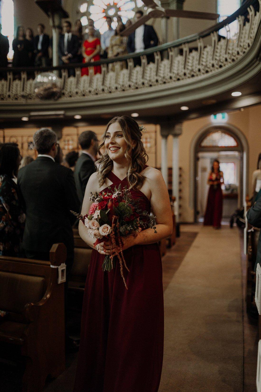 Ebony Blush Photography   Perth Wedding Photographer   Photography + Film   Sandalford Winery   Como Treasury Wedding   Perth City Wedding  Alex + Mel16
