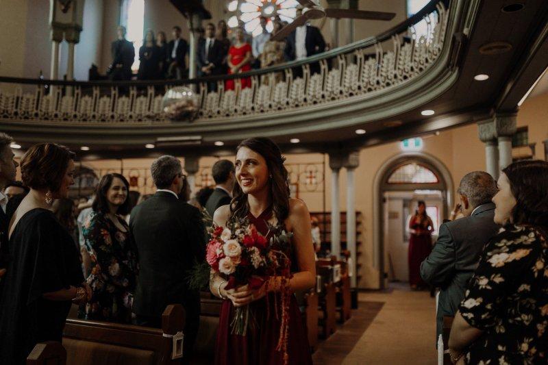 Ebony Blush Photography | Perth Wedding Photographer | Photography + Film | Sandalford Winery | Como Treasury Wedding | Perth City Wedding |Alex + Mel17