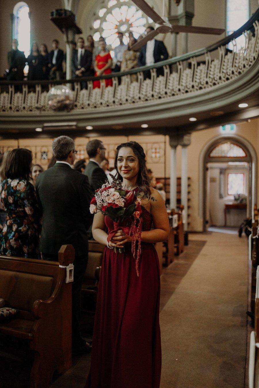 Ebony Blush Photography   Perth Wedding Photographer   Photography + Film   Sandalford Winery   Como Treasury Wedding   Perth City Wedding  Alex + Mel19