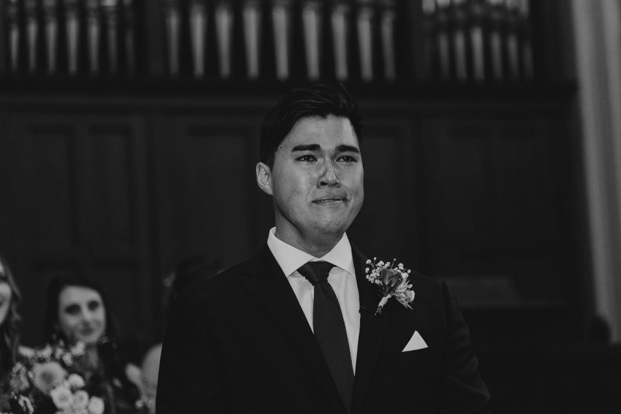 Ebony Blush Photography   Perth Wedding Photographer   Photography + Film   Sandalford Winery   Como Treasury Wedding   Perth City Wedding  Alex + Mel20