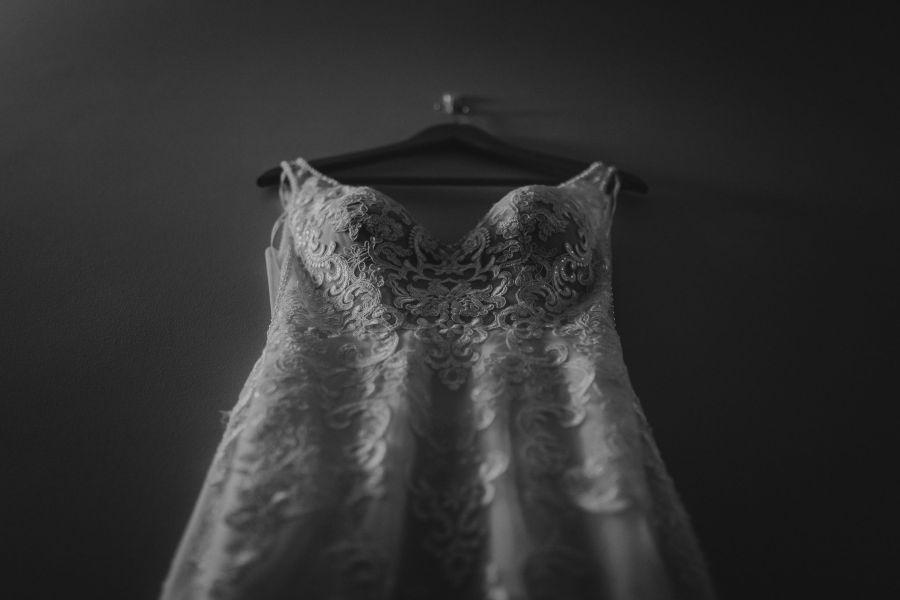 Ebony Blush Photography   Perth Wedding Photographer   Photography + Film   Sandalford Winery   Como Treasury Wedding   Perth City Wedding  Alex + Mel22