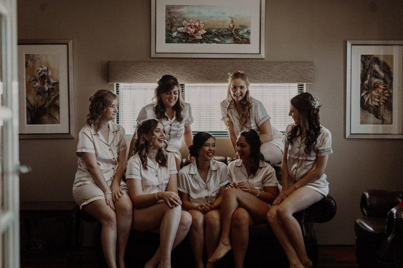 Ebony Blush Photography | Perth Wedding Photographer | Photography + Film | Sandalford Winery | Como Treasury Wedding | Perth City Wedding |Alex + Mel25