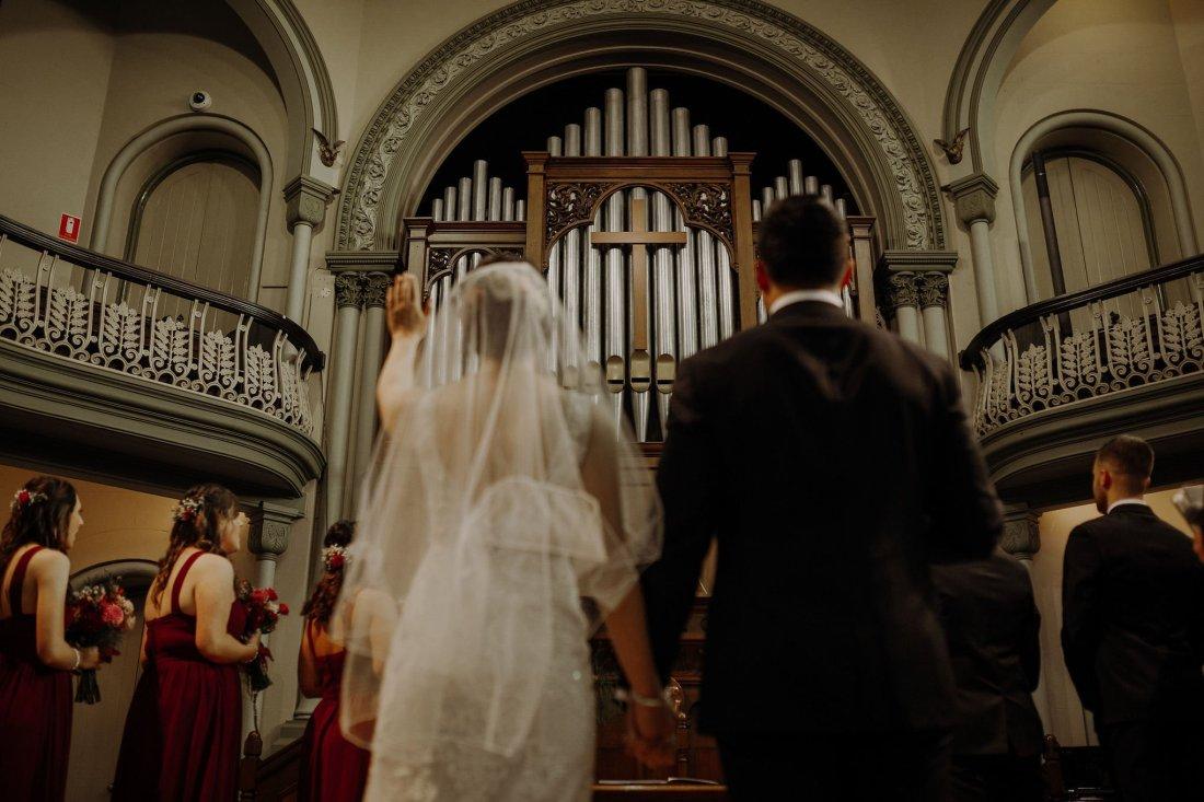 Ebony Blush Photography   Perth Wedding Photographer   Photography + Film   Sandalford Winery   Como Treasury Wedding   Perth City Wedding  Alex + Mel42