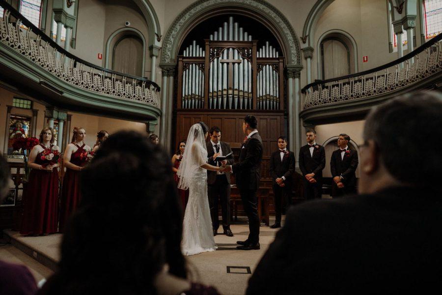 Ebony Blush Photography   Perth Wedding Photographer   Photography + Film   Sandalford Winery   Como Treasury Wedding   Perth City Wedding  Alex + Mel46