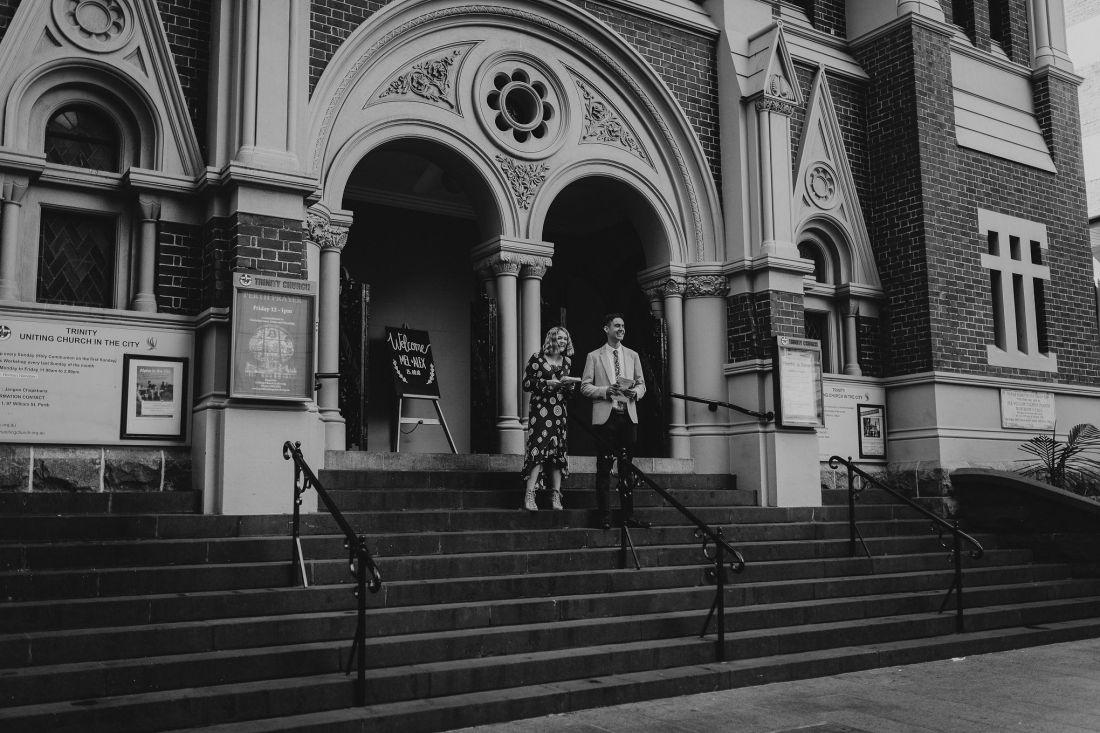 Ebony Blush Photography   Perth Wedding Photographer   Photography + Film   Sandalford Winery   Como Treasury Wedding   Perth City Wedding  Alex + Mel5
