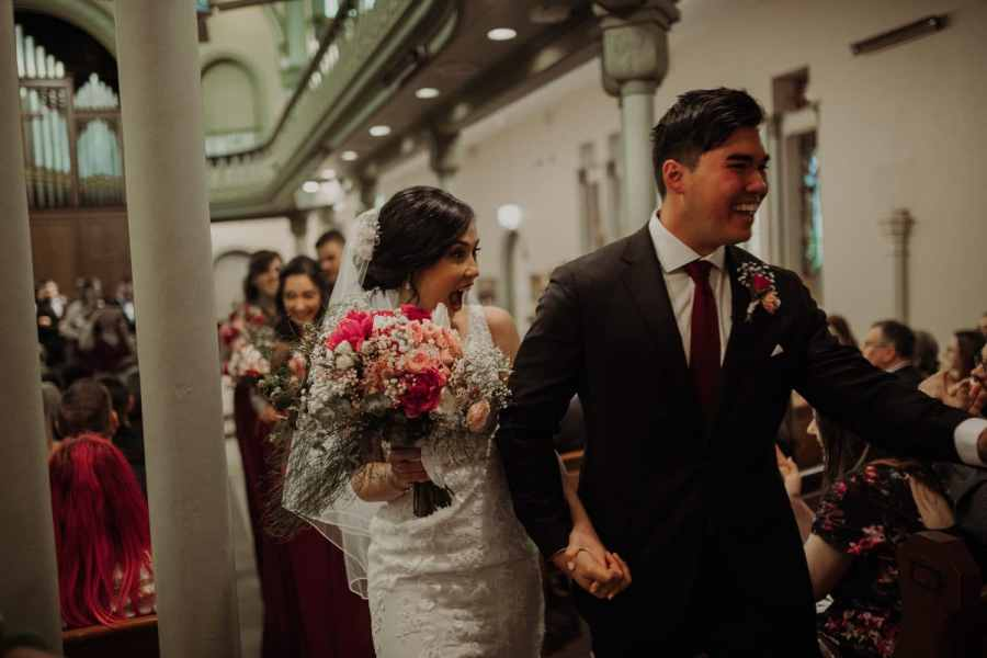 Ebony Blush Photography   Perth Wedding Photographer   Photography + Film   Sandalford Winery   Como Treasury Wedding   Perth City Wedding  Alex + Mel52