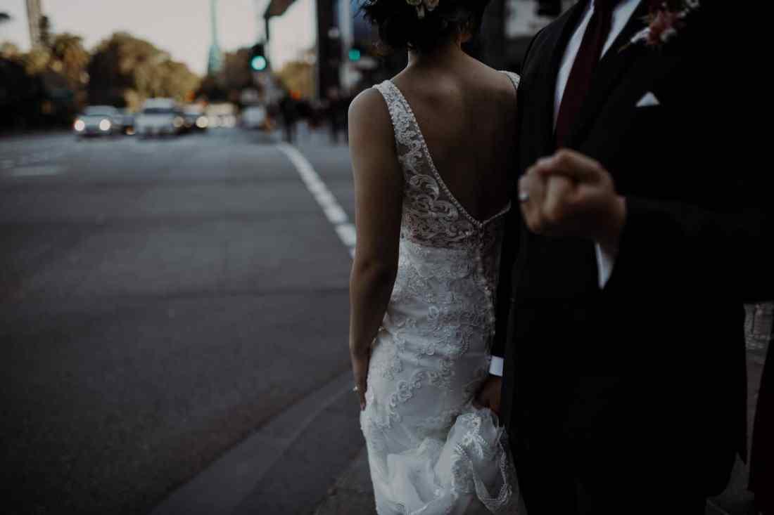 Ebony Blush Photography | Perth Wedding Photographer | Photography + Film | Sandalford Winery | Como Treasury Wedding | Perth City Wedding |Alex + Mel57